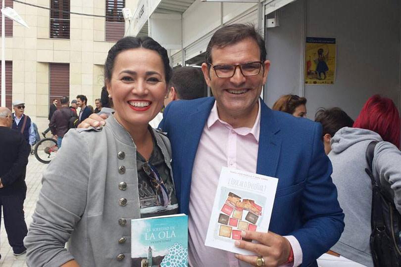 feria-libro-almeria-2017
