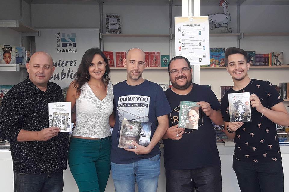 feria-libro-murcia-2019-6