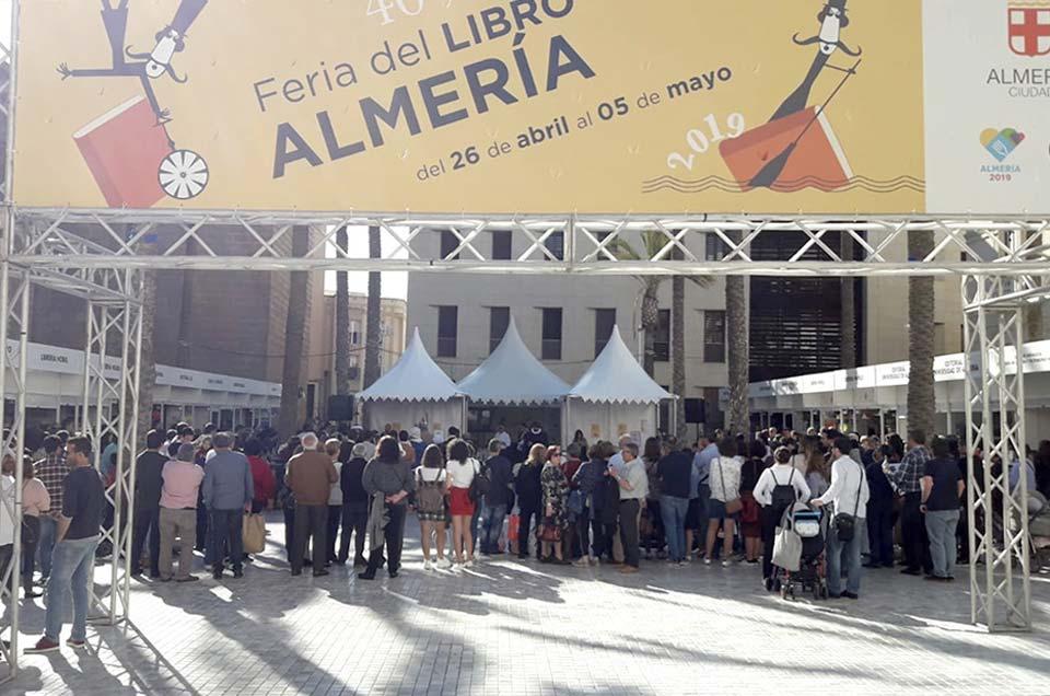 feria-libro-almeria-2019-0