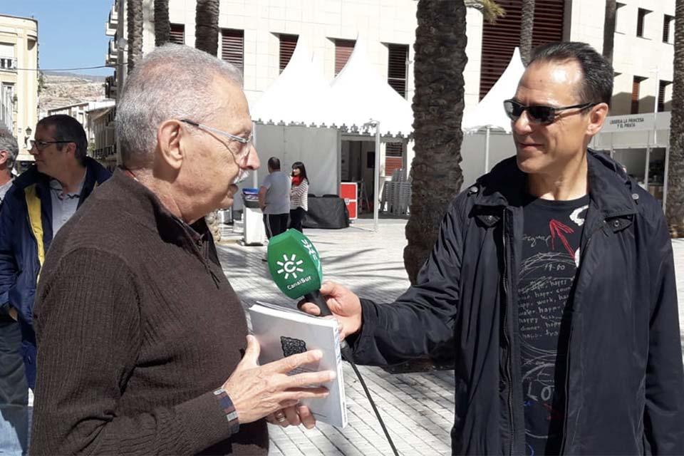 feria-libro-almeria-2019-1