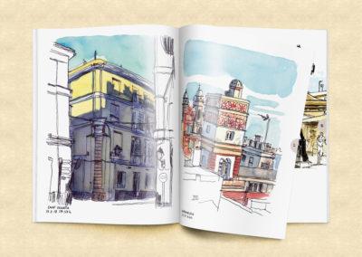 cadiz-urban-sketch-2