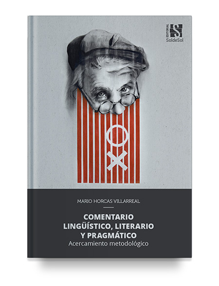 comentario-linguistico