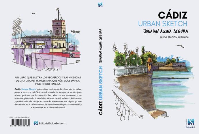 cubierta-cadiz-urban-sketch