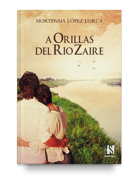 A orillas del río Zaire