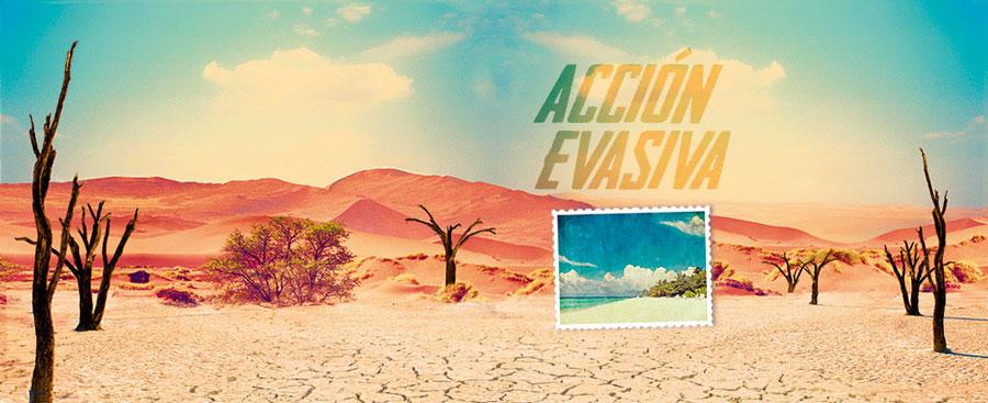 accion-evasiva-cubierta-5
