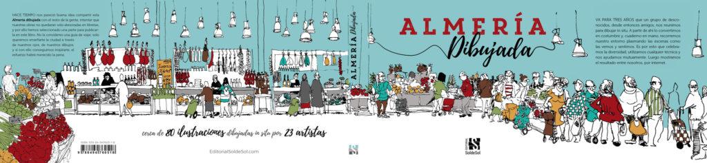 almeria-dibujada-la-cubierta
