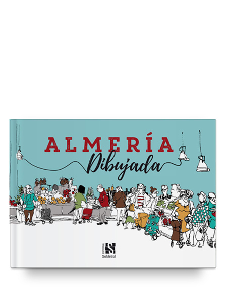 almeria-dibujada