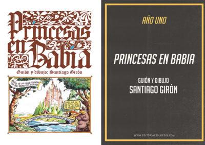 año-uno-princesas