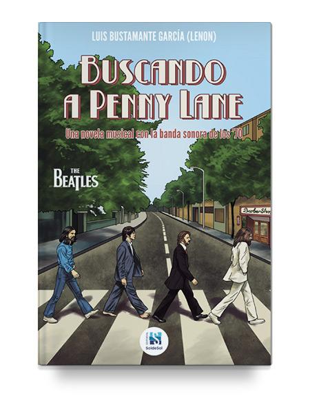 Buscando a Penny Lane