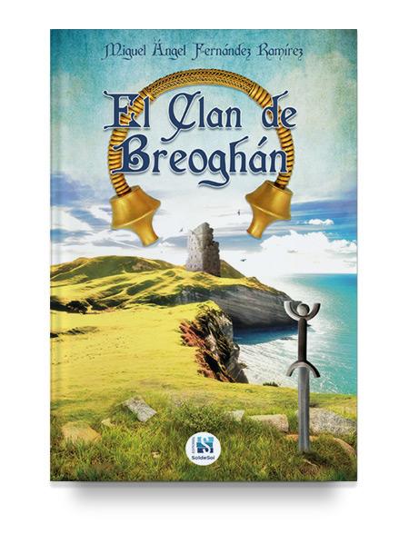 El clan de Breoghán