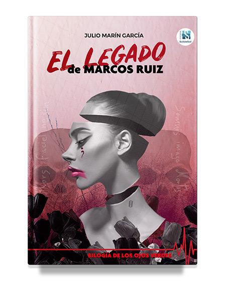 El legado de Marcos Ruiz