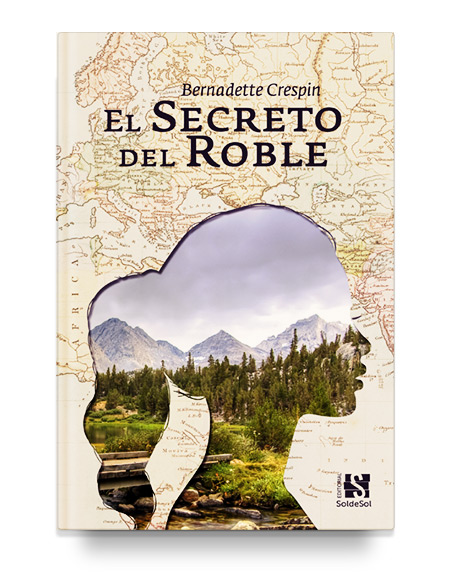 El secreto del roble