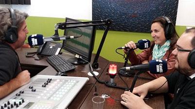 entrevista-candilradio