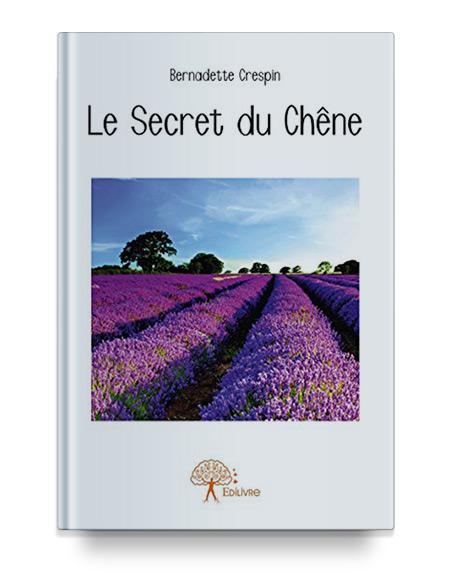 le-secret-du-chene