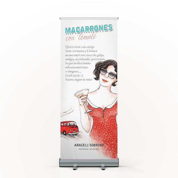 macarrones-con-tomate-rollup