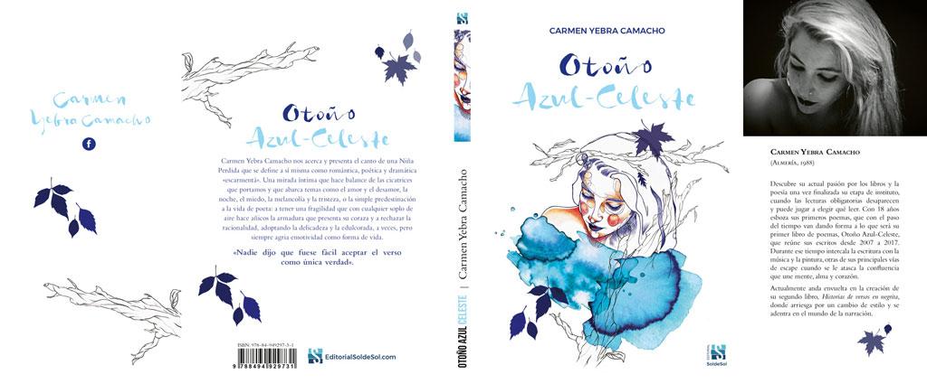 otoño-azul-celeste-cubierta