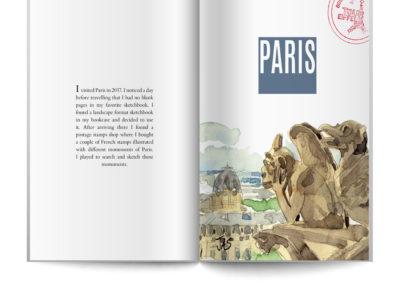 paris-berlin-connection-1