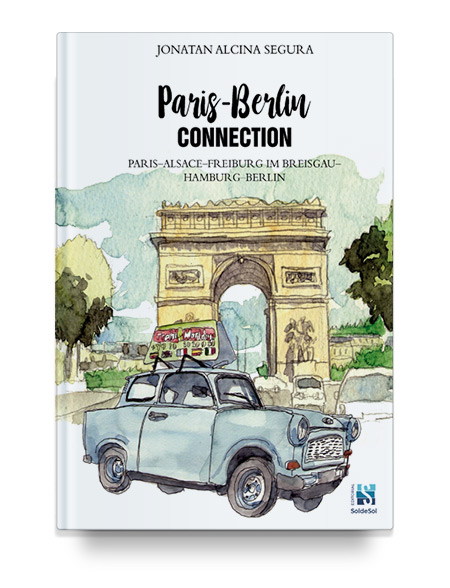 paris-berlin-connection