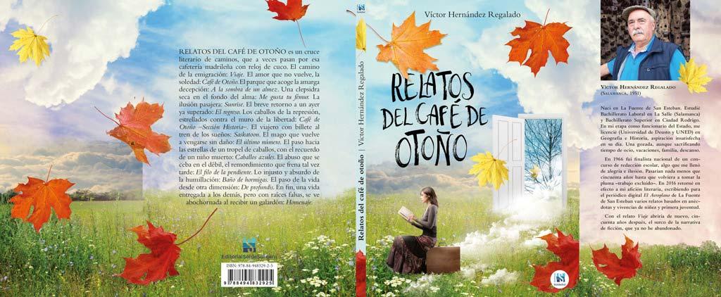 relatos-del-cafe-de-otoño-cubierta