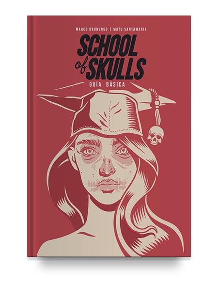 school-of-skulls