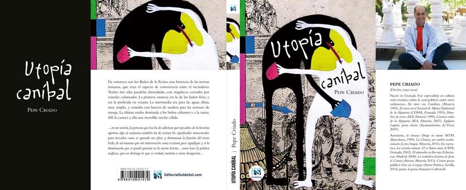 utopia-canibal-cubierta