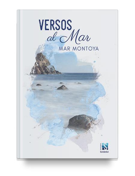 versos-al-mar