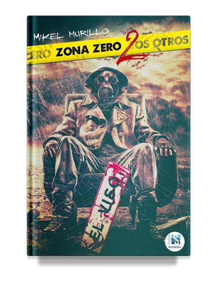 zona-zero-2