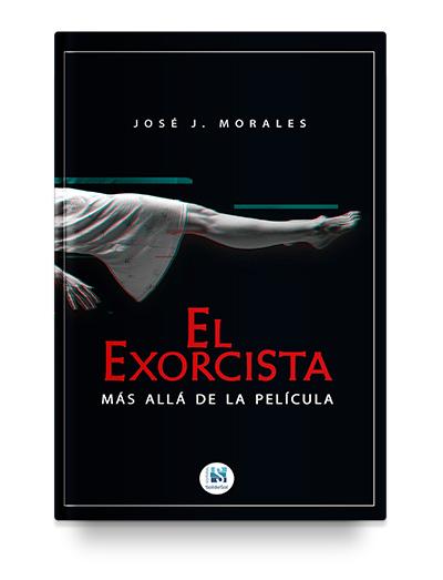 El exorcista. Más allá de la película.