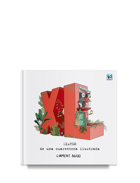 diario-de-una-cuarentena-ilustrada