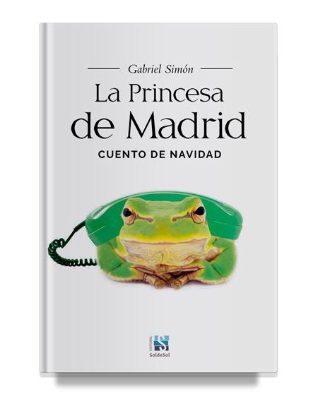 La princesa de Madrid