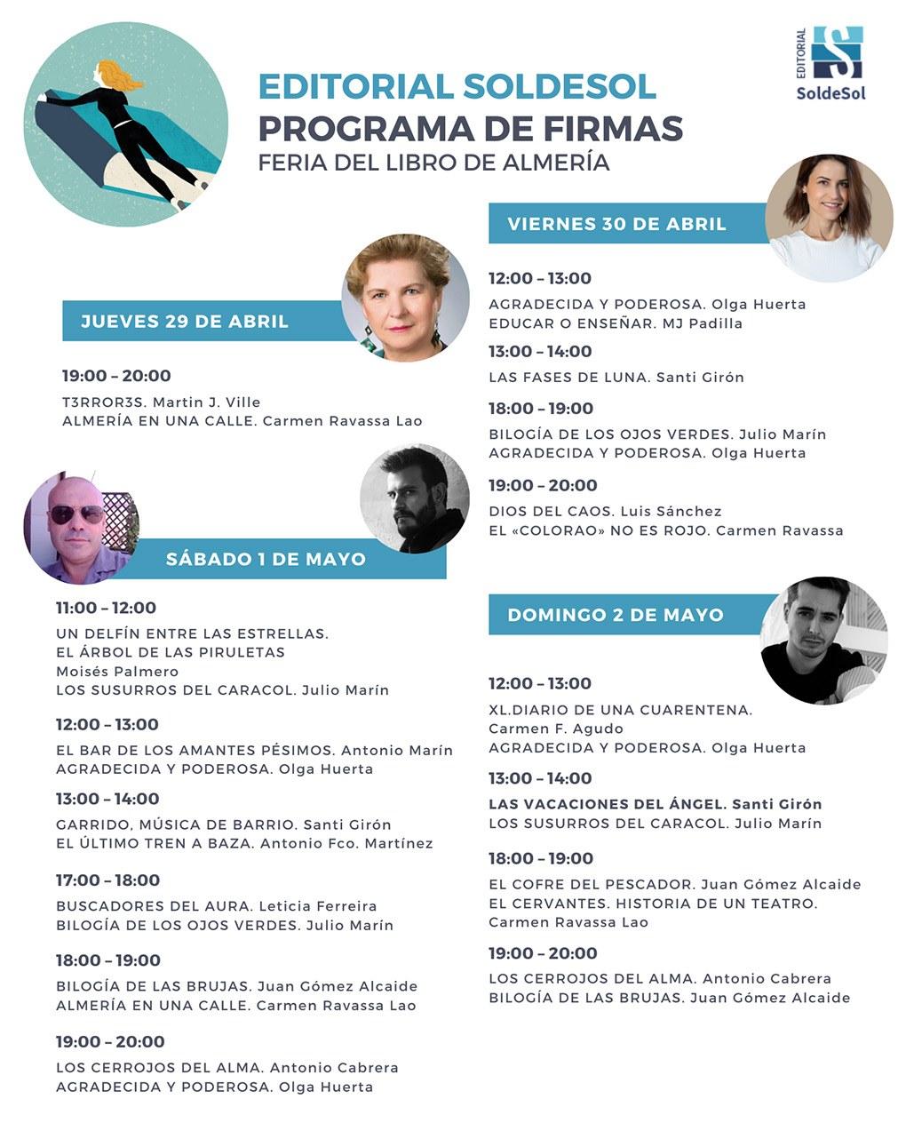 Programa-firmas-feria-almeria