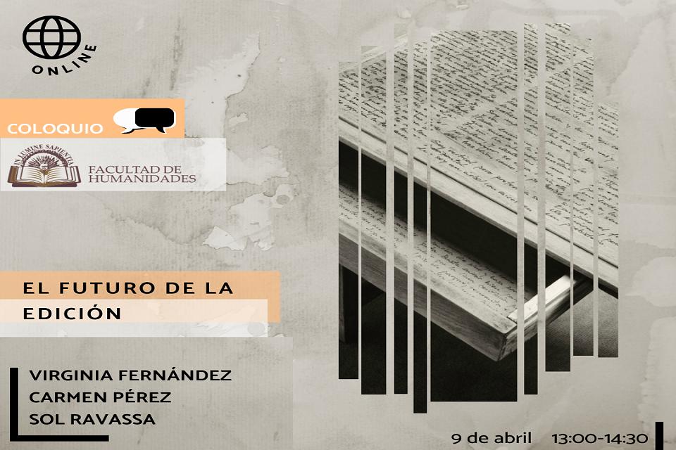 velorio-poetico-2019