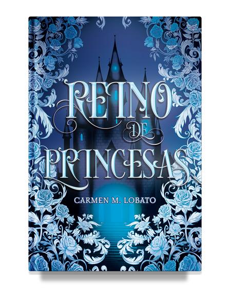Reino de princesas