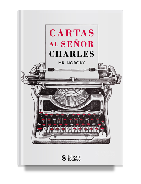 Cartas al señor Charles